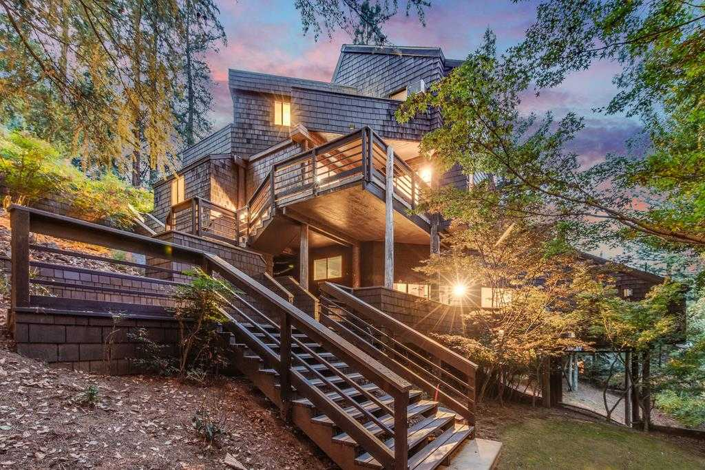 $2,699,000 - 4Br/3Ba -  for Sale in Los Gatos