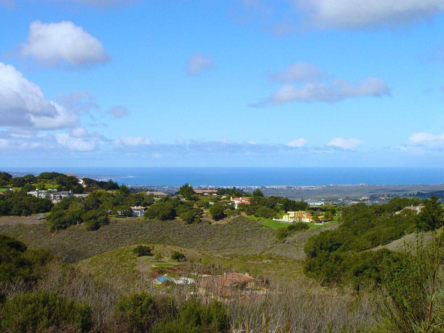 $430,000 - Br/Ba -  for Sale in Monterey