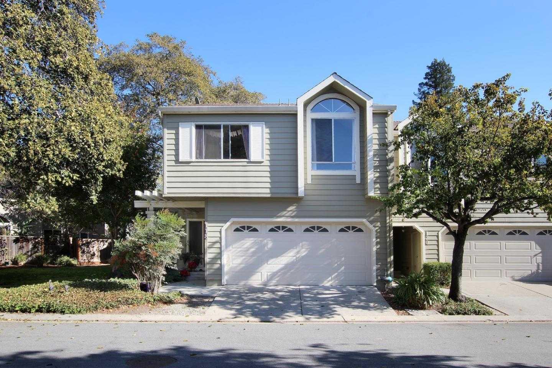 $749,000 - 3Br/3Ba -  for Sale in Santa Cruz