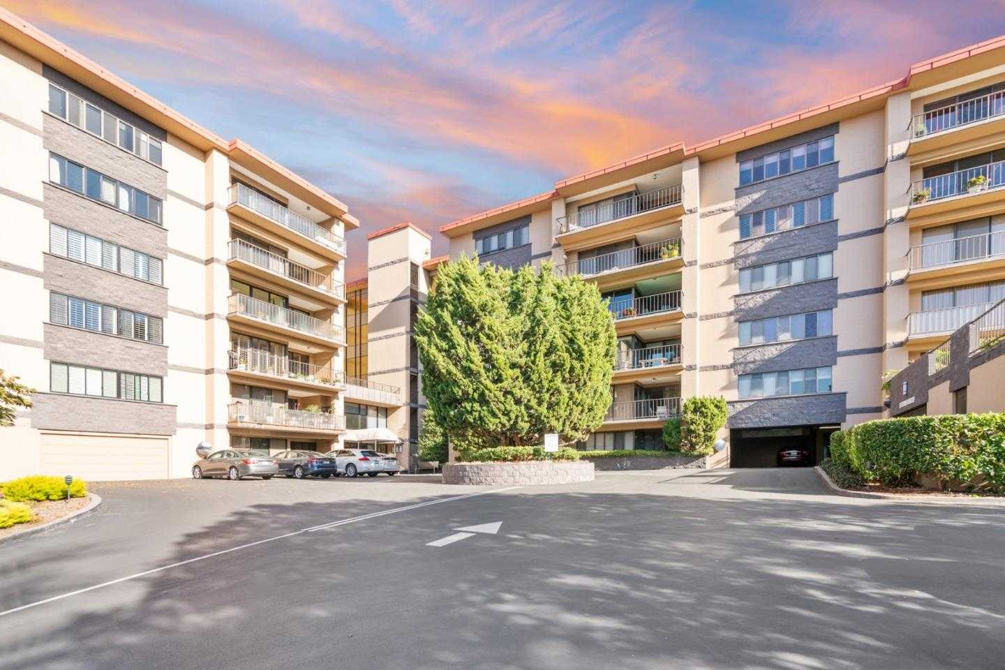 $1,398,000 - 2Br/2Ba -  for Sale in San Mateo