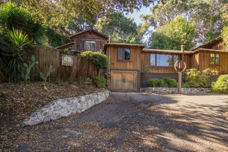 $799,000 - 3Br/2Ba -  for Sale in Carmel Valley