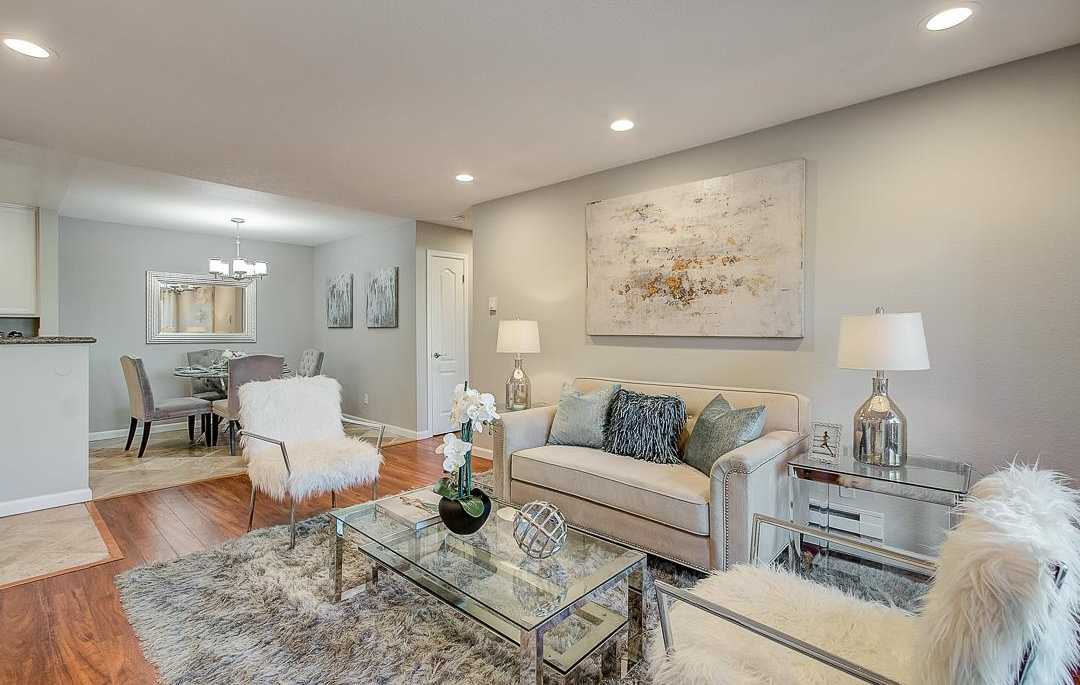 $568,888 - 2Br/2Ba -  for Sale in San Jose
