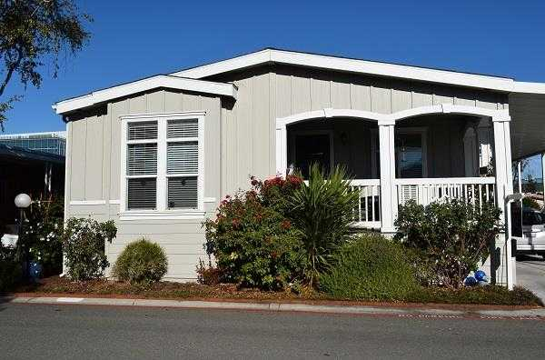 $389,000 - 3Br/2Ba -  for Sale in Sunnyvale