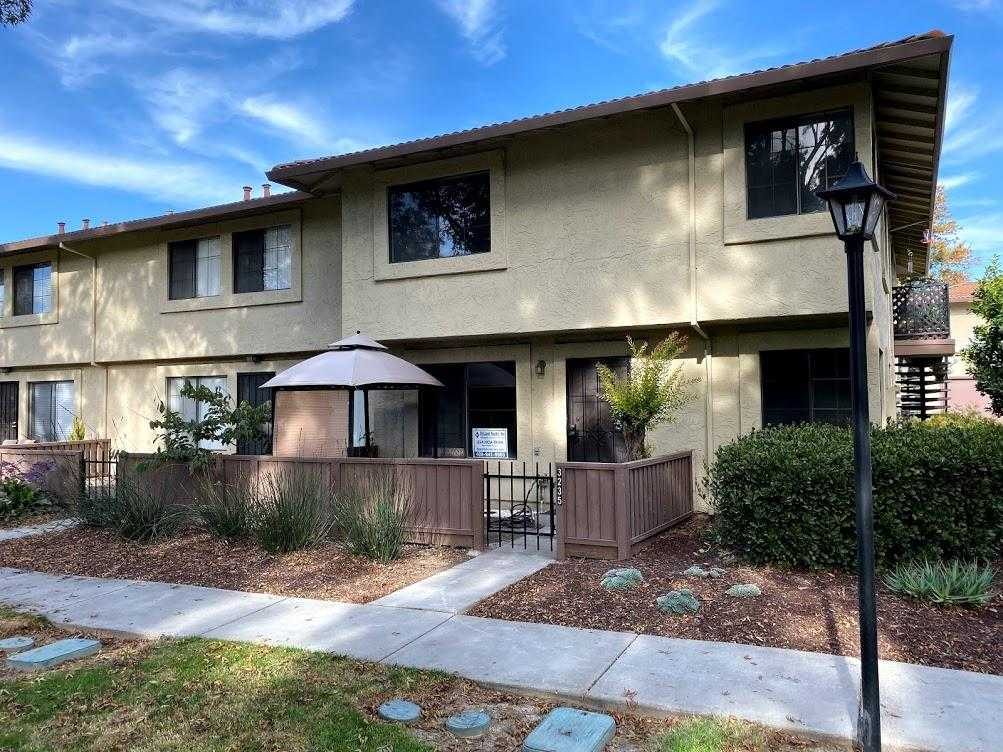 $549,950 - 3Br/2Ba -  for Sale in San Jose