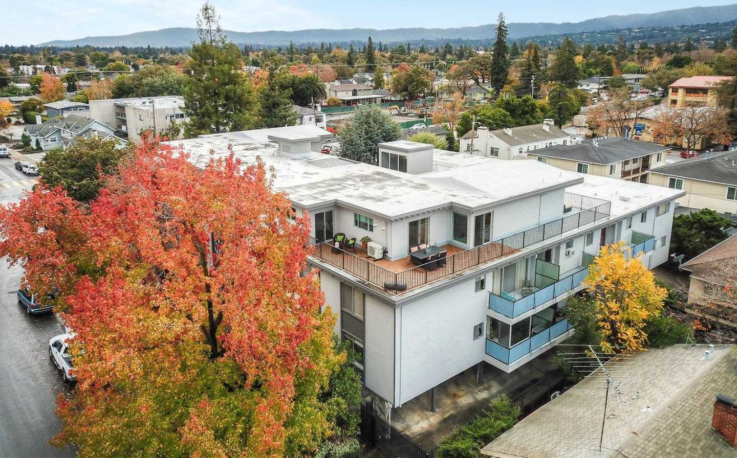 $1,098,000 - 3Br/2Ba -  for Sale in Redwood City