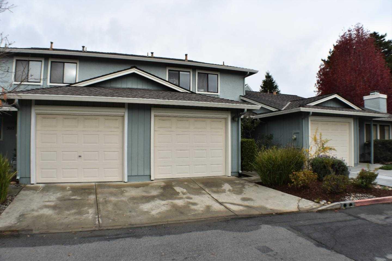 $549,900 - 2Br/2Ba -  for Sale in Santa Cruz