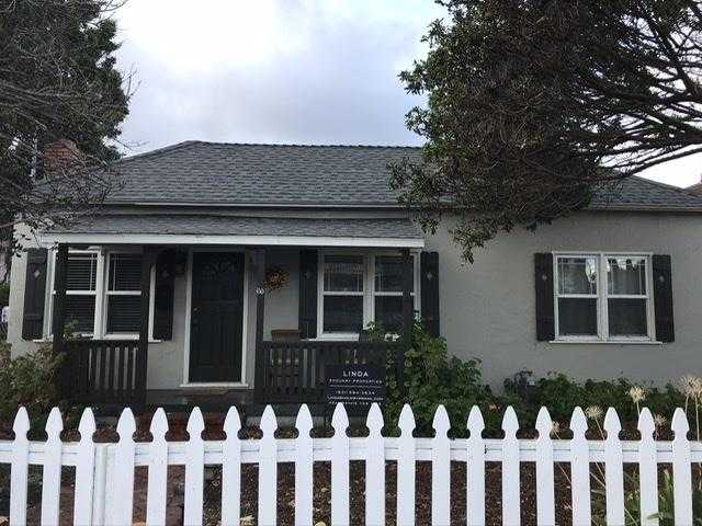 $749,500 - 2Br/2Ba -  for Sale in Monterey
