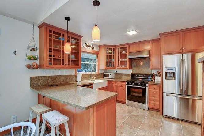 $799,000 - 3Br/2Ba -  for Sale in Santa Cruz