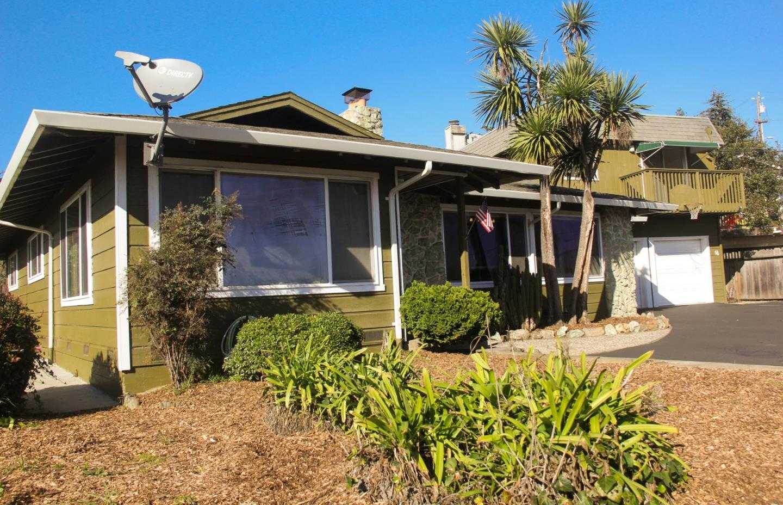$1,050,000 - 6Br/4Ba -  for Sale in Watsonville