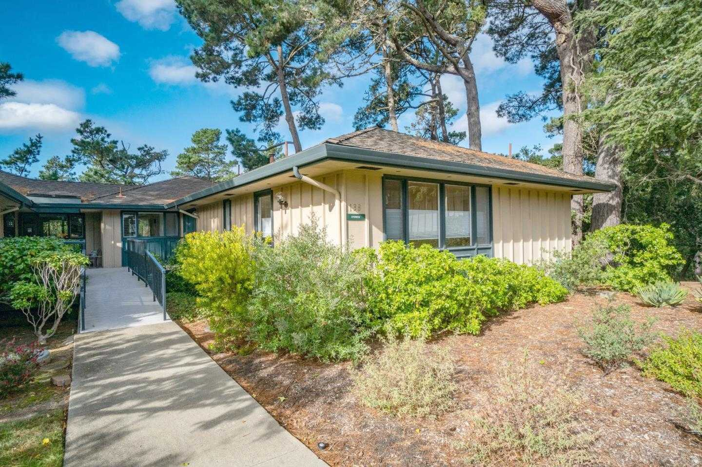 $775,000 - 2Br/2Ba -  for Sale in Carmel