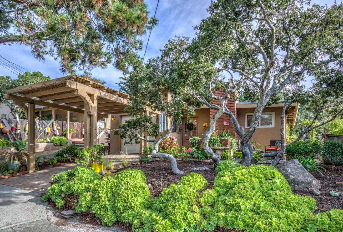 $1,565,000 - 3Br/2Ba -  for Sale in Carmel