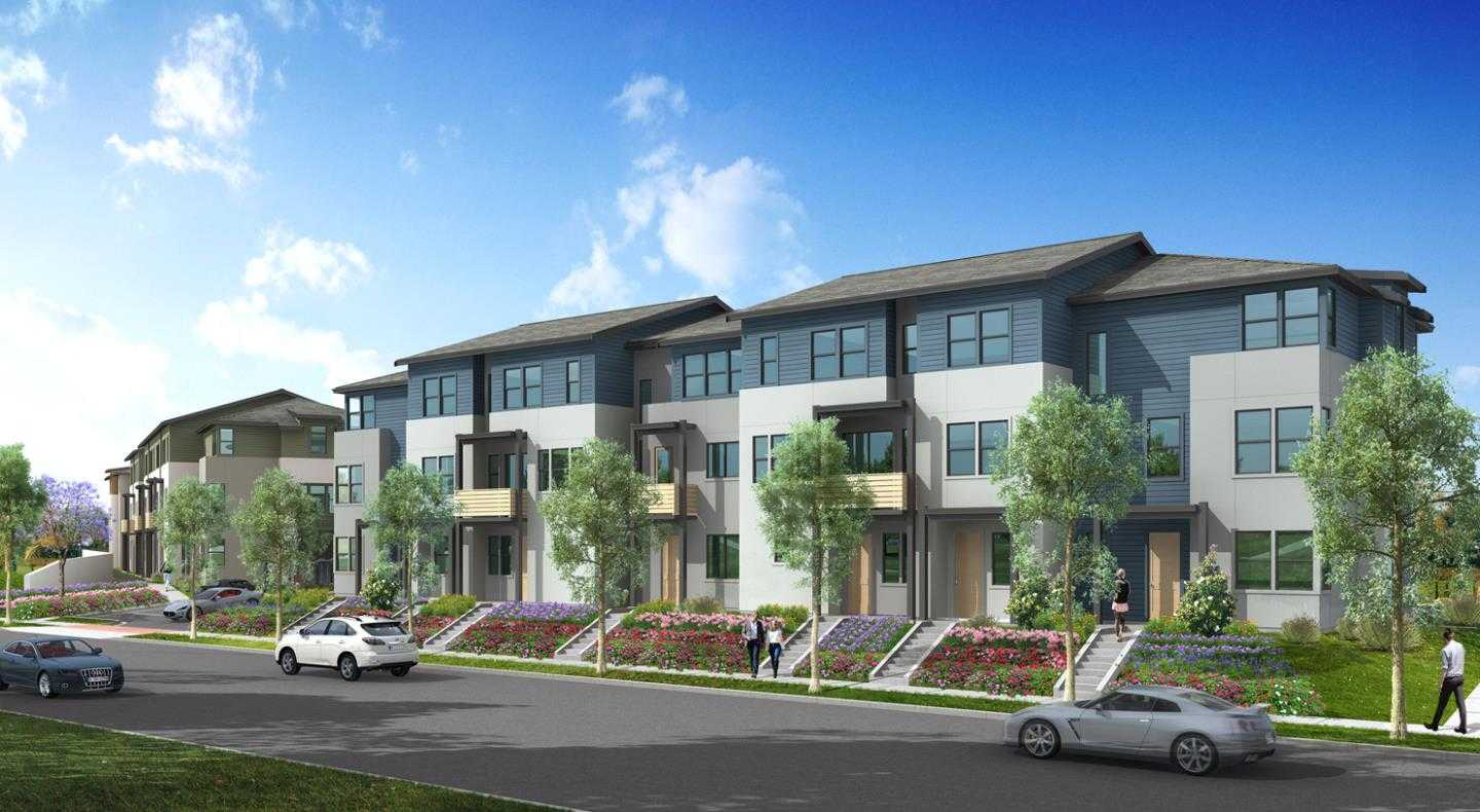 $999,995 - 3Br/3Ba -  for Sale in Milpitas