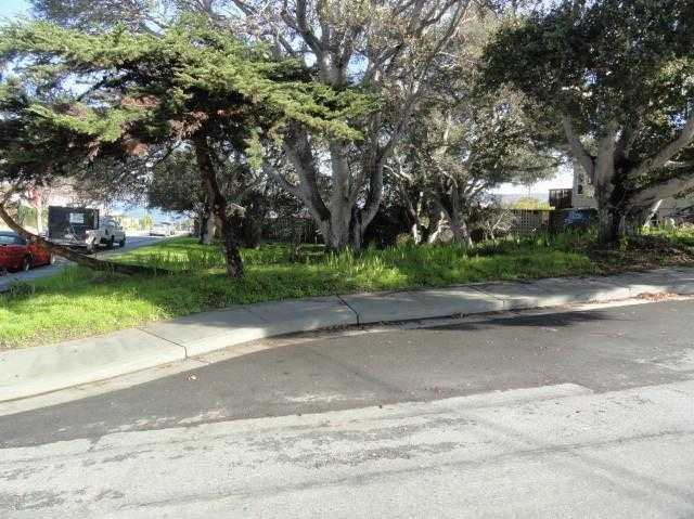 $249,000 - Br/Ba -  for Sale in Monterey