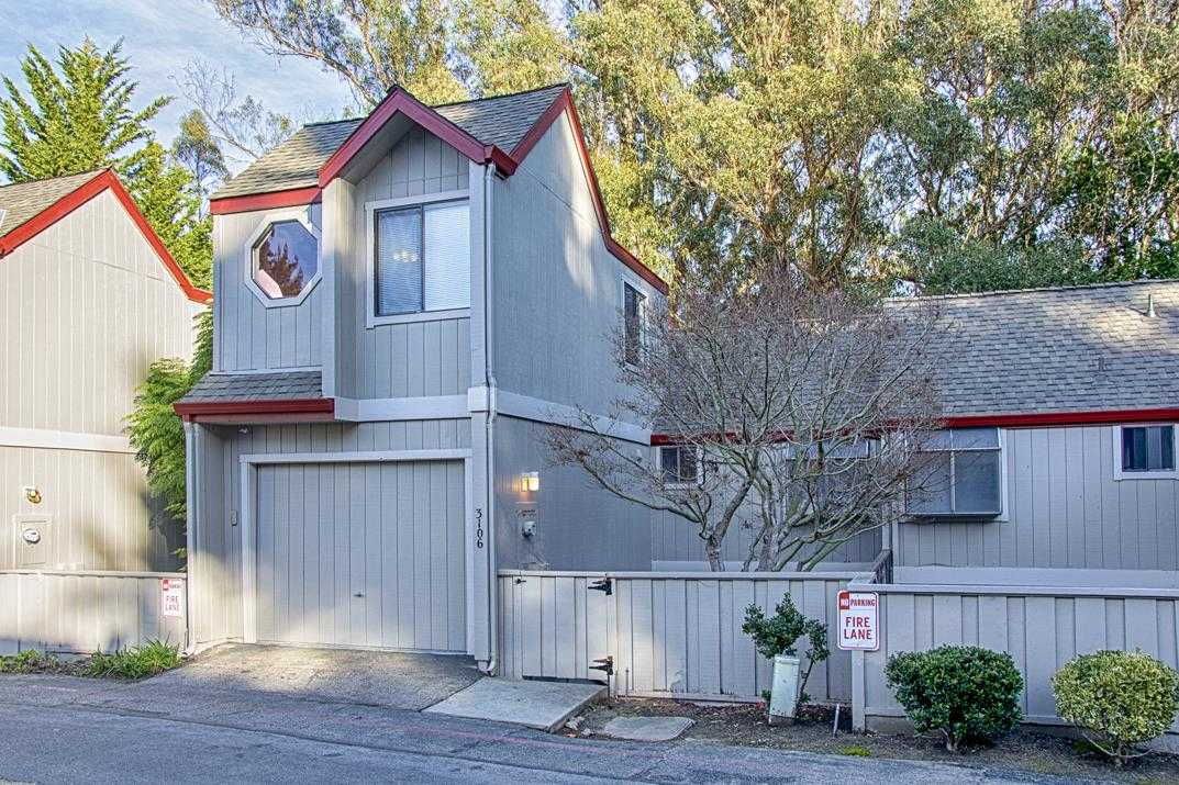 $669,000 - 3Br/3Ba -  for Sale in Santa Cruz