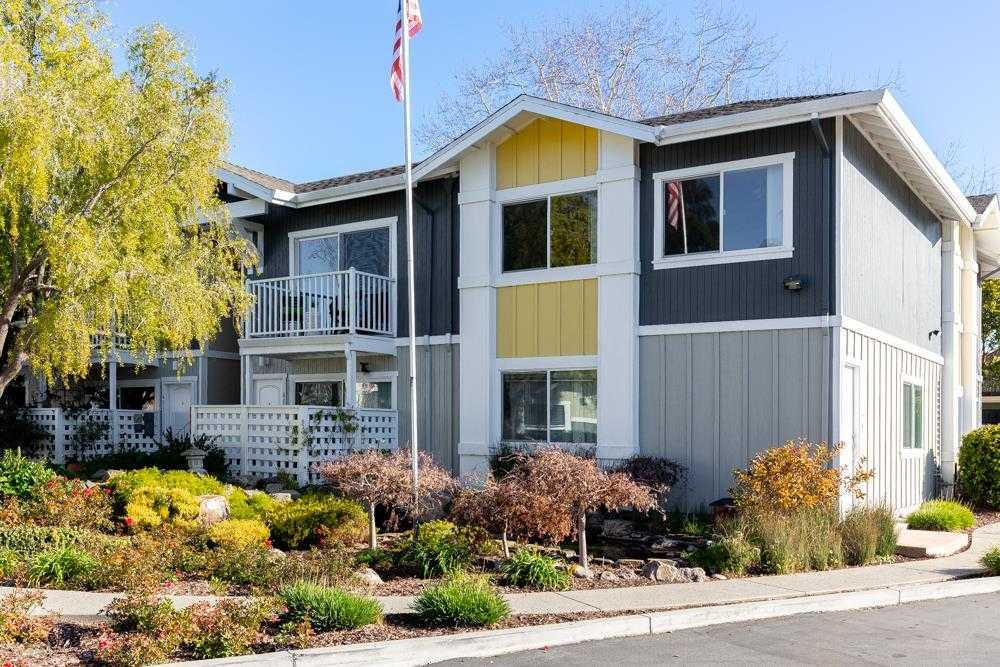 $527,500 - 2Br/1Ba -  for Sale in Santa Cruz