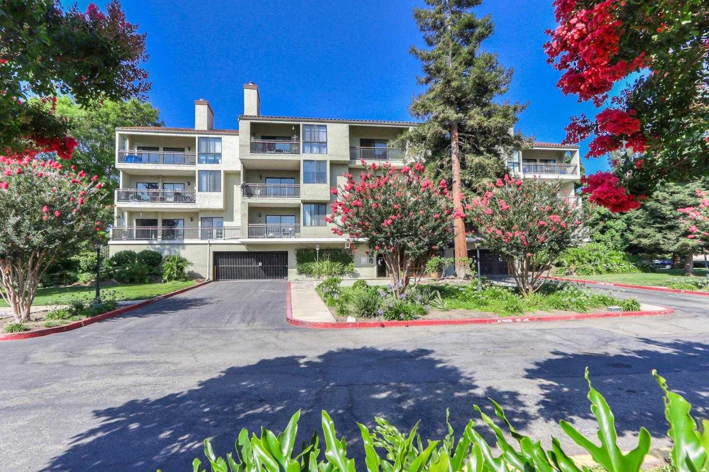 $599,000 - 1Br/1Ba -  for Sale in Santa Clara