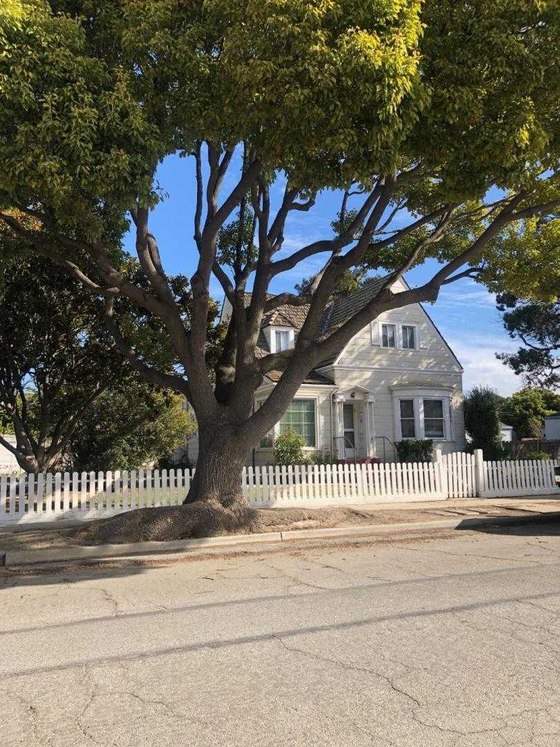 $650,000 - 6Br/3Ba -  for Sale in Spreckels