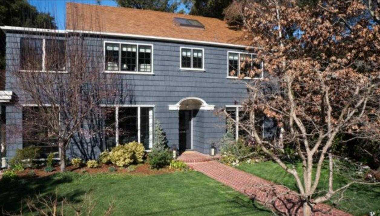 $24,950 - 4Br/4Ba -  for Sale in Palo Alto