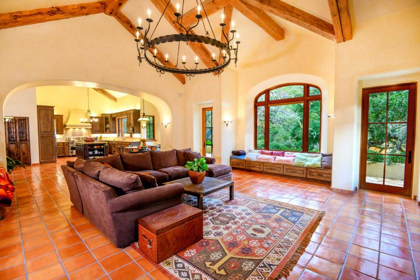 $3,695,000 - 3Br/3Ba -  for Sale in Carmel