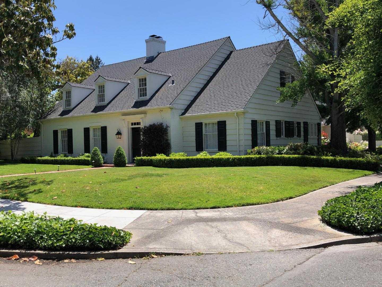 $14,000 - 4Br/4Ba -  for Sale in Palo Alto