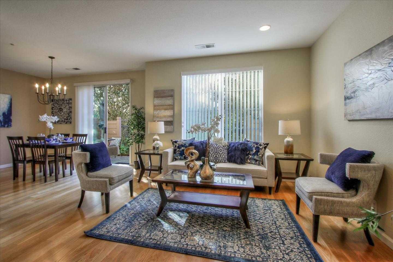 $1,428,000 - 3Br/3Ba -  for Sale in Redwood Shores