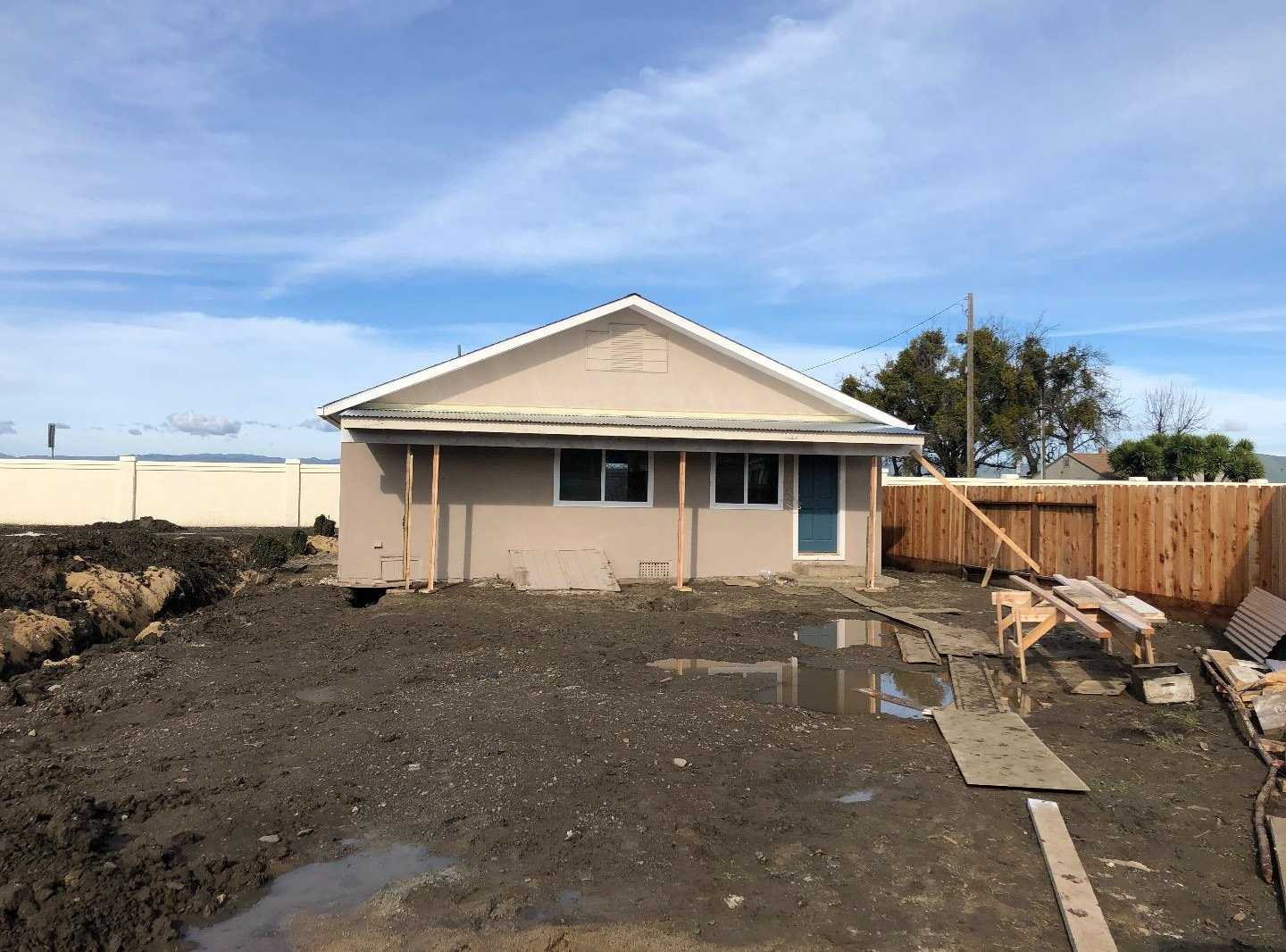 $464,900 - 2Br/1Ba -  for Sale in Hollister