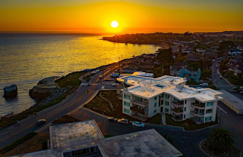 $1,299,000 - 2Br/2Ba -  for Sale in Santa Cruz