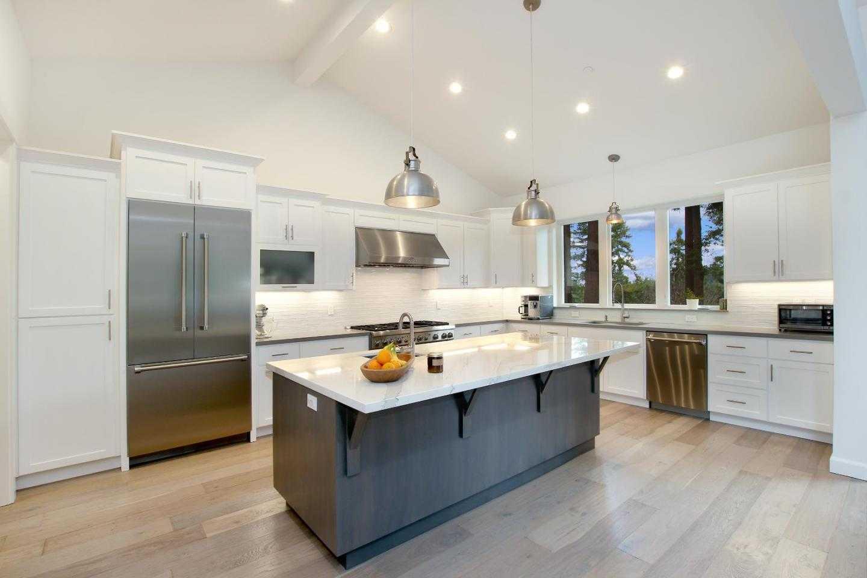 $2,495,000 - 3Br/3Ba -  for Sale in Santa Cruz