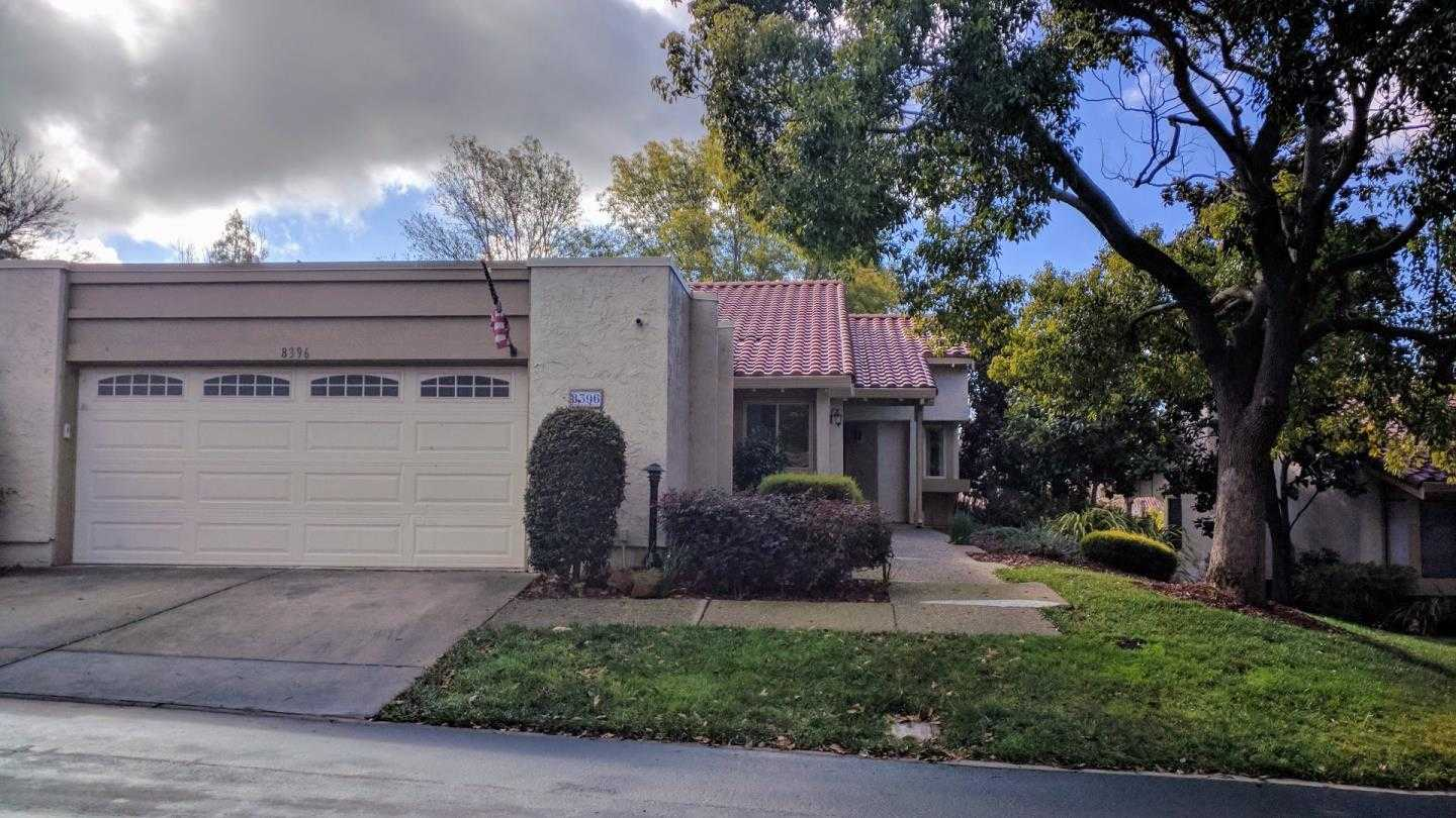 $799,000 - 2Br/2Ba -  for Sale in San Jose