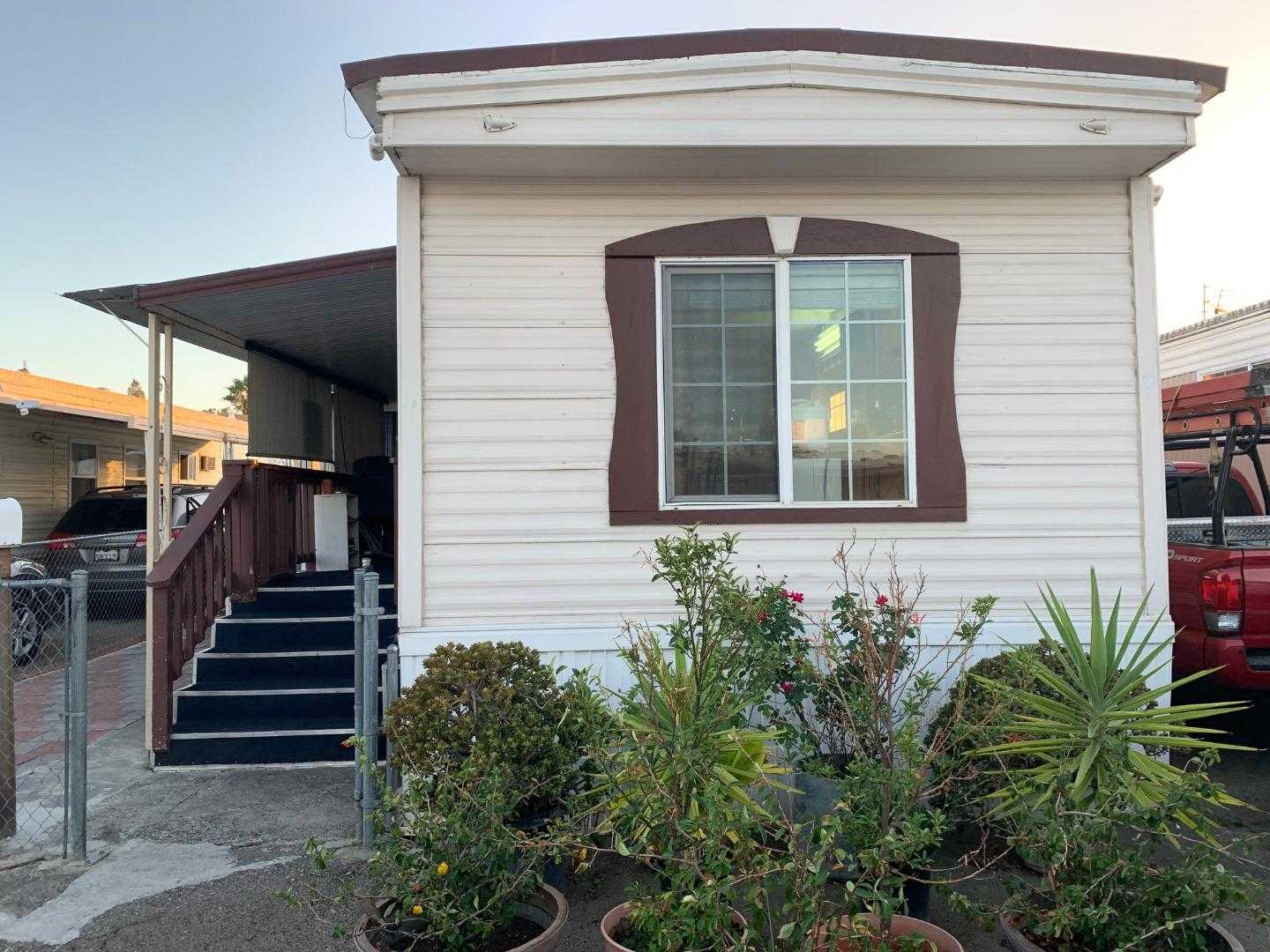 $133,950 - 2Br/2Ba -  for Sale in San Jose