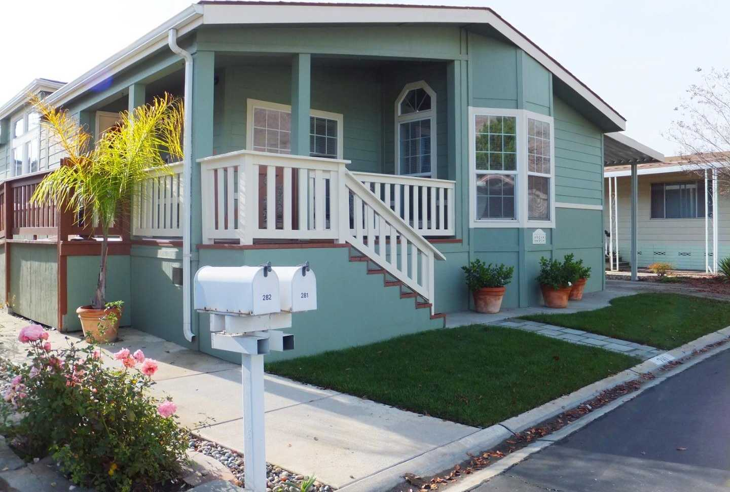 $329,000 - 3Br/2Ba -  for Sale in San Jose