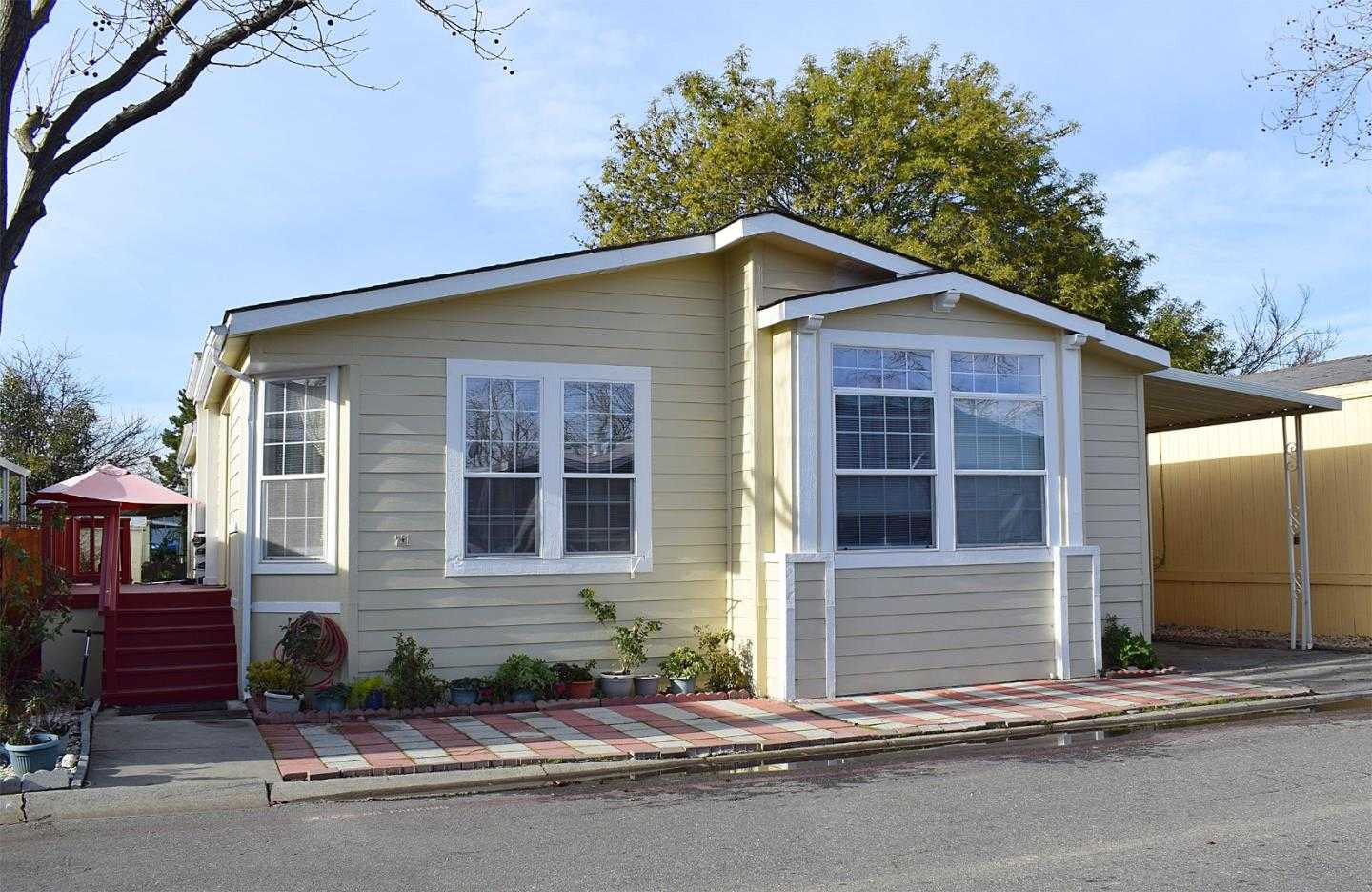 $269,000 - 3Br/2Ba -  for Sale in San Jose