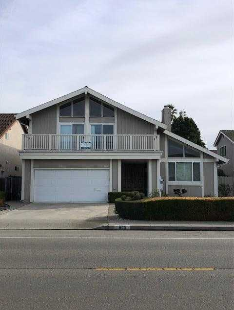 $1,890,000 - 4Br/3Ba -  for Sale in Foster City