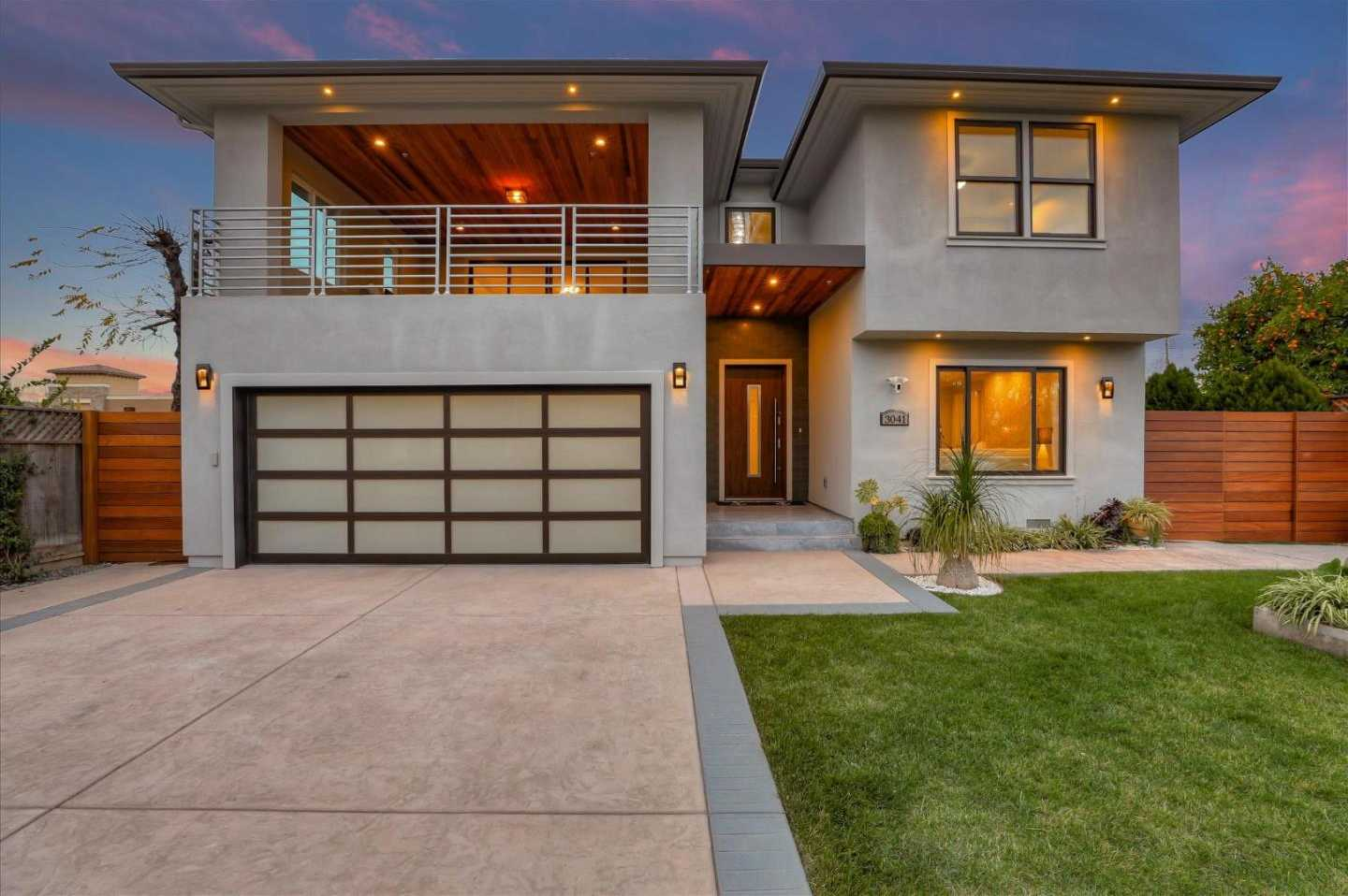 $2,899,888 - 5Br/6Ba -  for Sale in San Jose