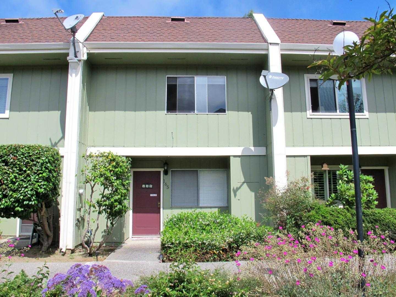 $559,000 - 2Br/2Ba -  for Sale in Santa Cruz