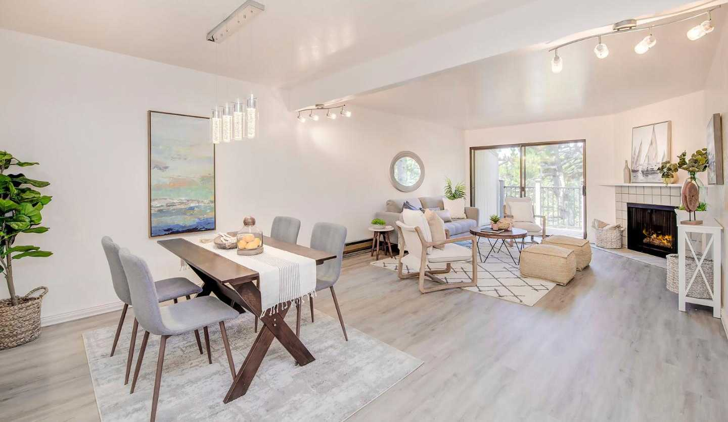 $559,000 - 2Br/2Ba -  for Sale in Monterey