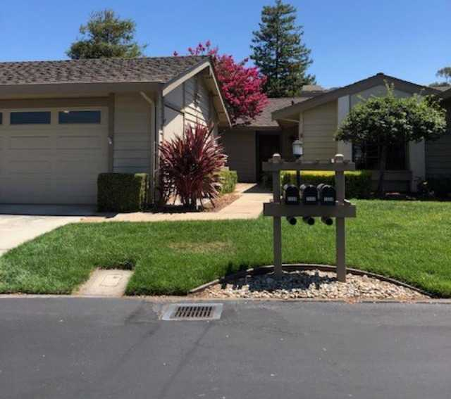 $725,000 - 2Br/2Ba -  for Sale in San Jose