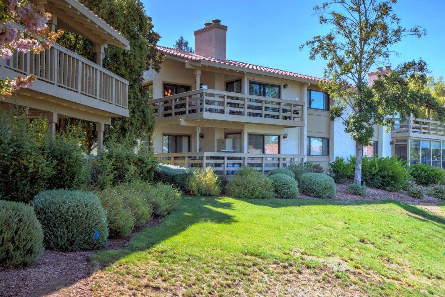 $610,000 - 2Br/2Ba -  for Sale in San Jose