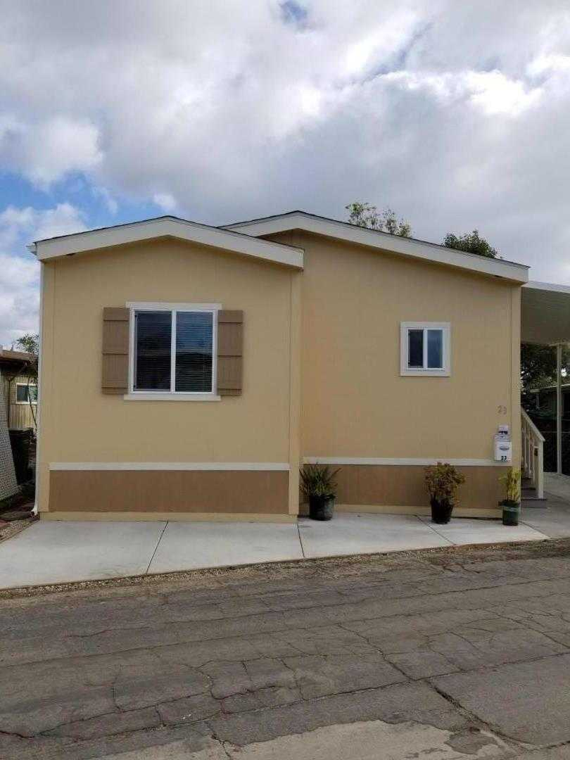 $355,000 - 2Br/2Ba -  for Sale in Soquel