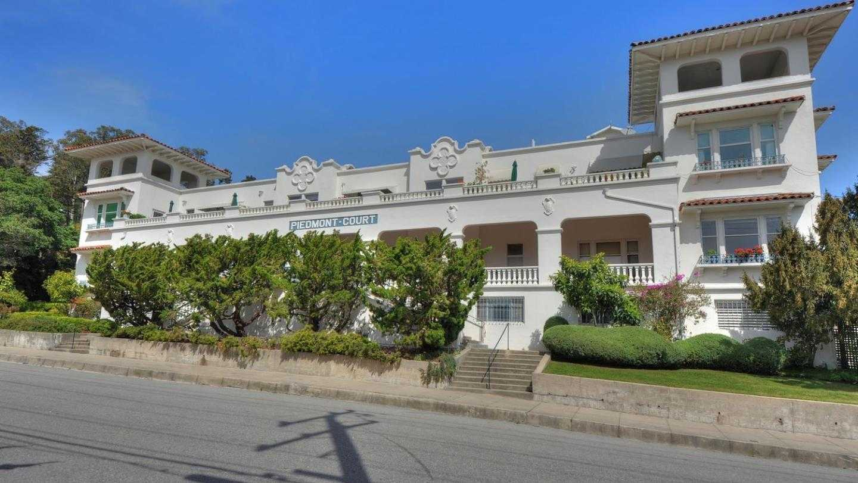$395,000 - 1Br/1Ba -  for Sale in Santa Cruz