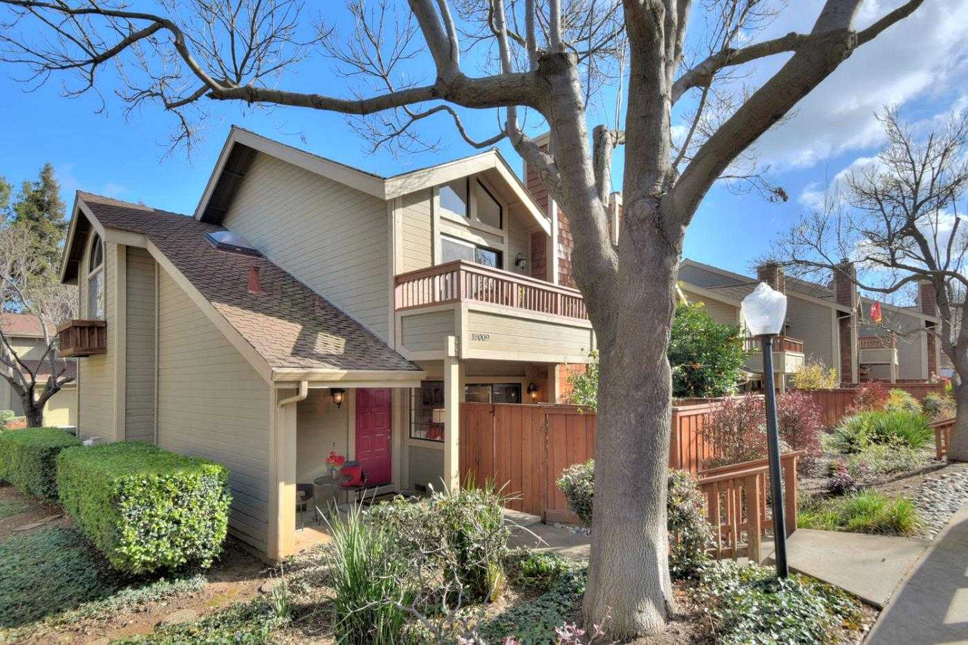 $739,000 - 3Br/3Ba -  for Sale in Morgan Hill