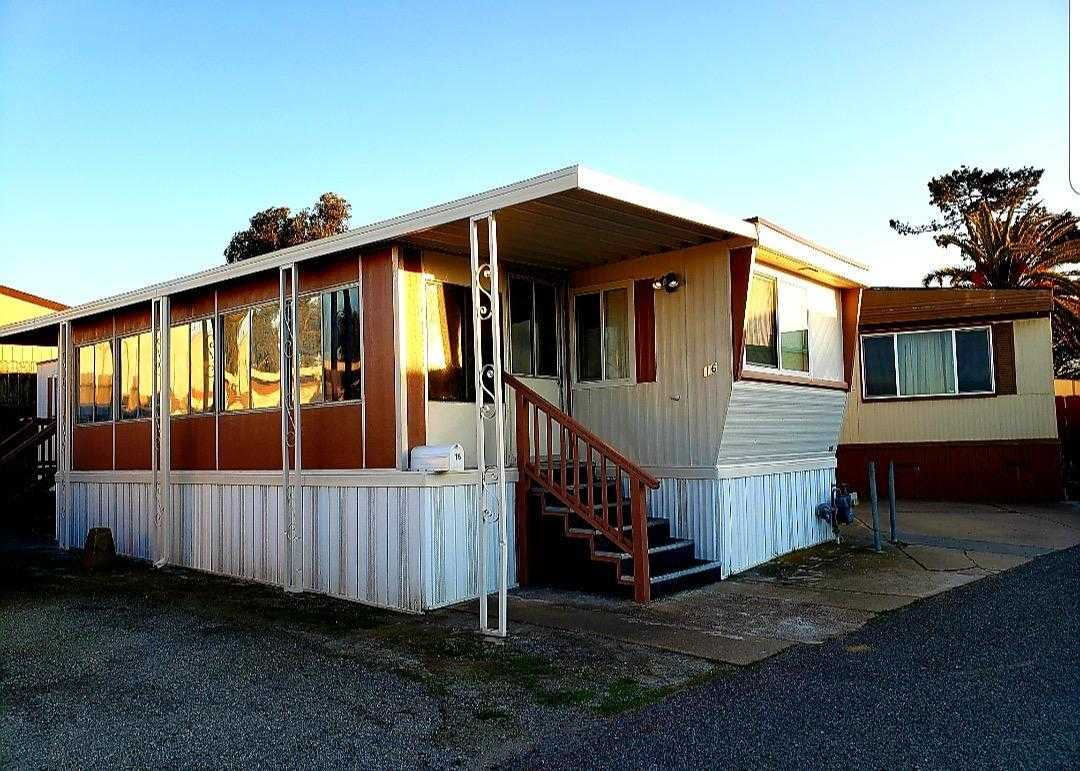 $89,000 - 2Br/1Ba -  for Sale in Marina