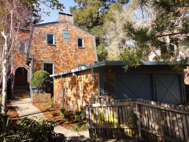 $1,499,000 - 2Br/2Ba -  for Sale in Carmel