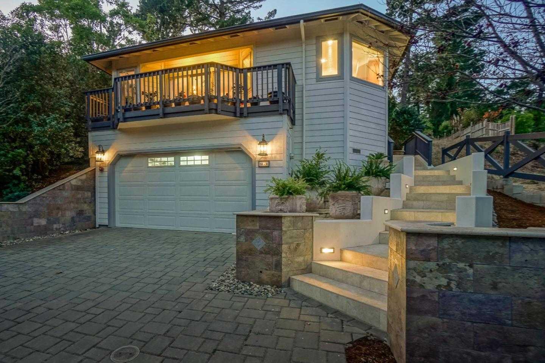 $1,538,000 - 3Br/3Ba -  for Sale in Montara
