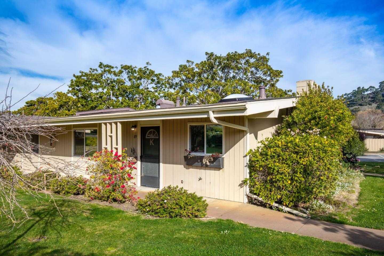 $540,000 - 2Br/2Ba -  for Sale in Carmel