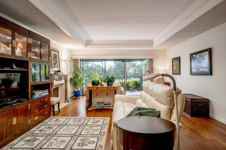 $635,000 - 2Br/2Ba -  for Sale in Carmel