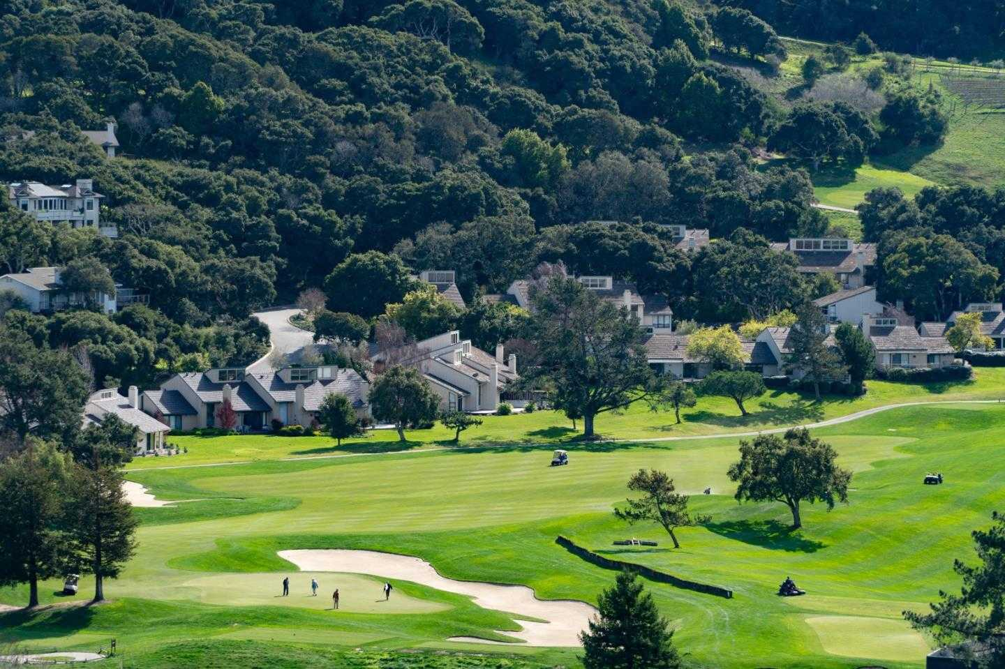 $1,095,000 - 3Br/4Ba -  for Sale in Carmel