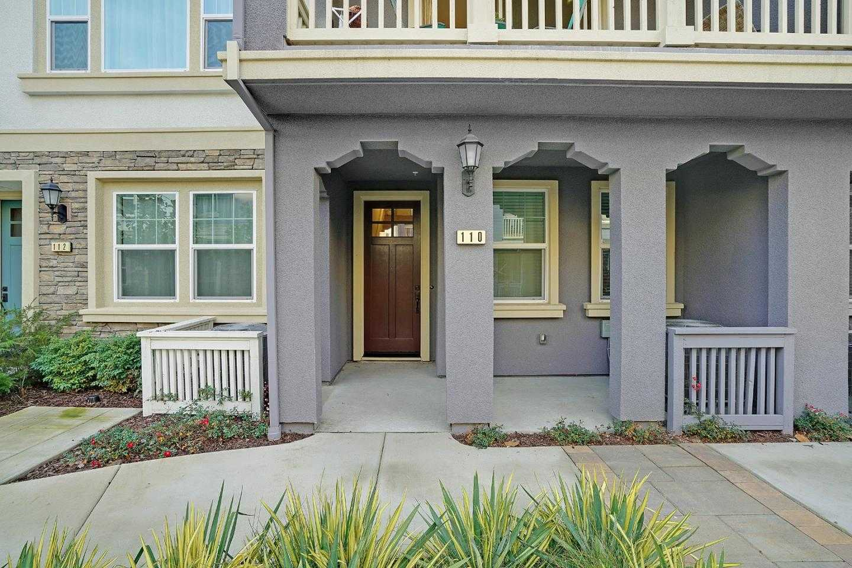 110 Hornbeam Ter Sunnyvale, CA 94086
