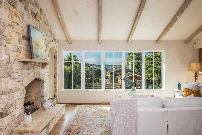 $3,695,000 - 3Br/4Ba -  for Sale in Carmel