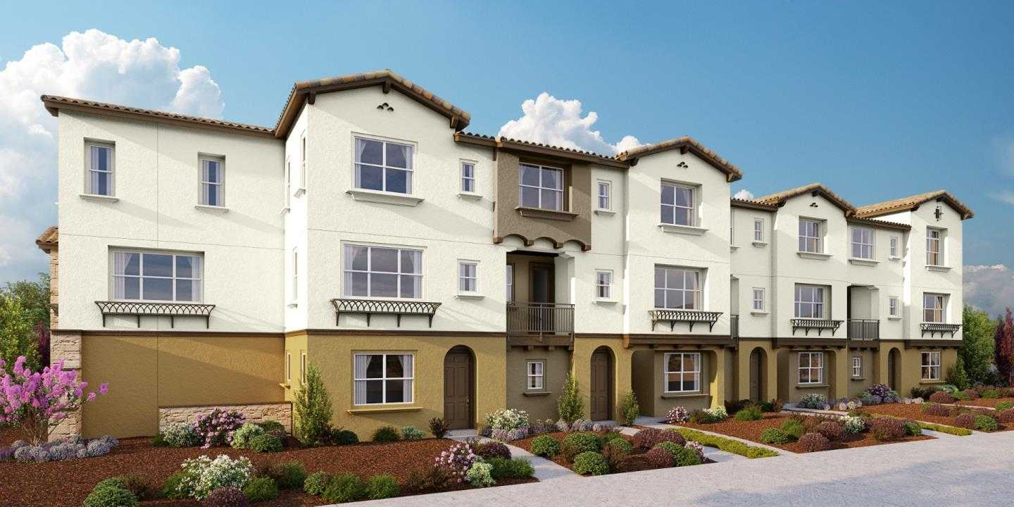 $1,537,469 - 3Br/4Ba -  for Sale in Sunnyvale